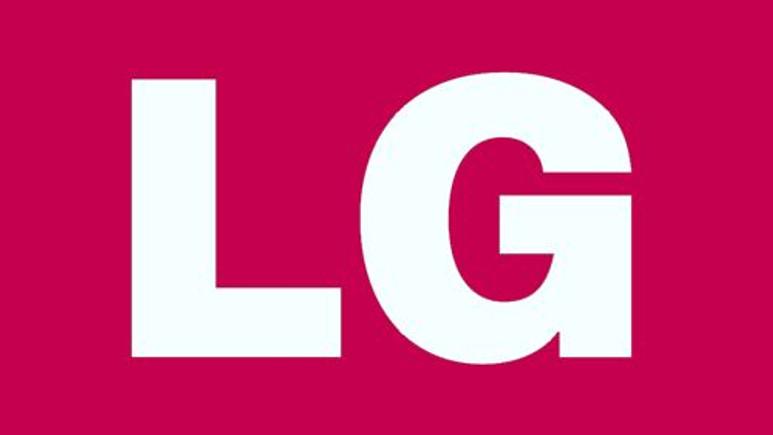 Çift SIM kartlı LG Optimus L3 E405 - Ön inceleme