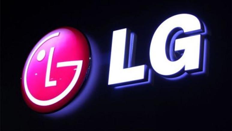 LG'den içi görünen saydam akıllı telefon!
