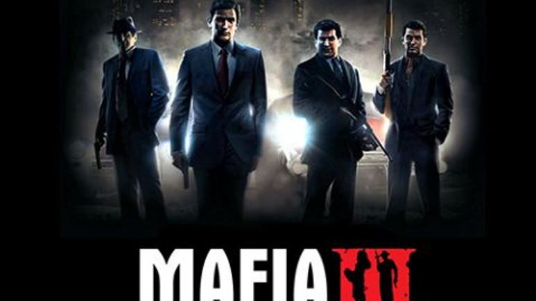 Mafia 3, PS4 İçin Ön Siparişte