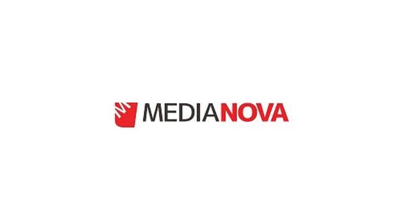 Avrupa Bulut Ödülleri'nde Medianova'ya iki ödül birden