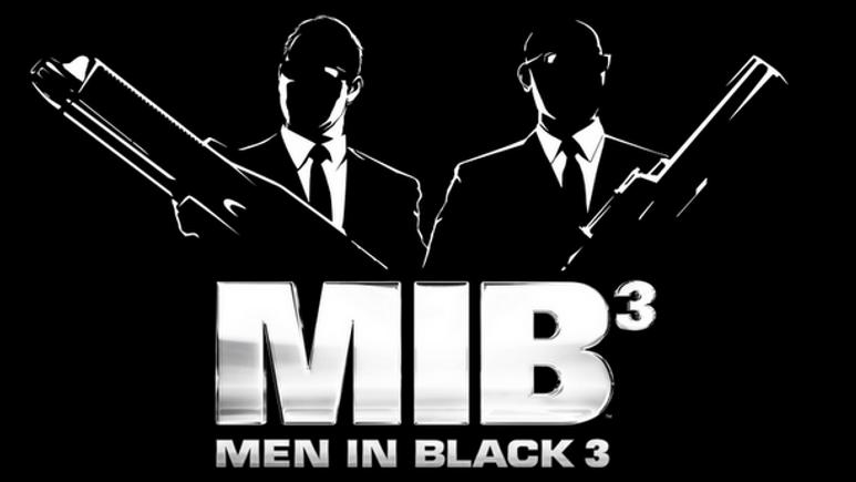 Günün Android Oyunu - Men In Black 3 (Yeni)