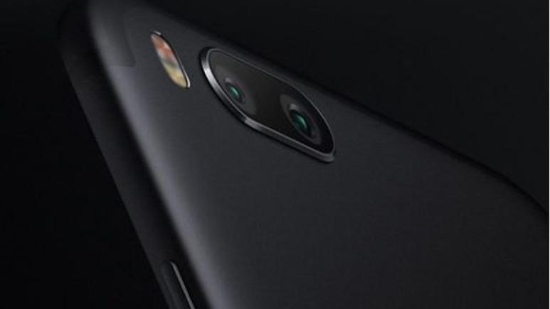 Xiaomi Mi 5X'in fiyatı ve özellikleri sızdı