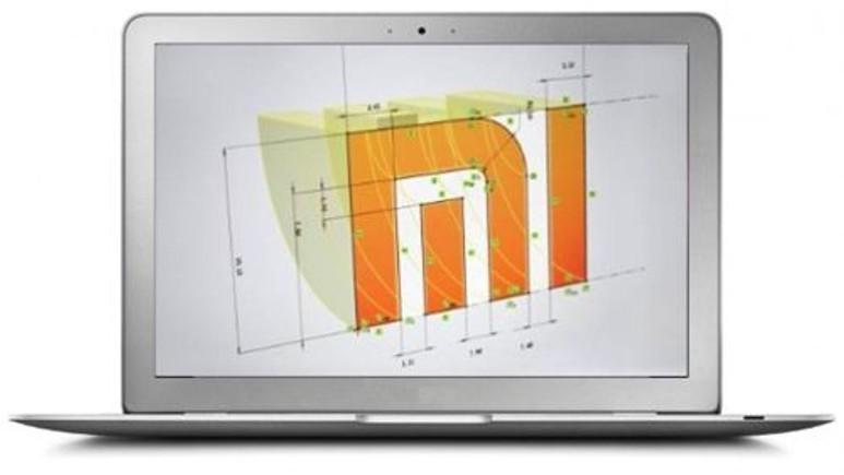 Mi Notebook Satışları, Xiaomi'yi Üzdü