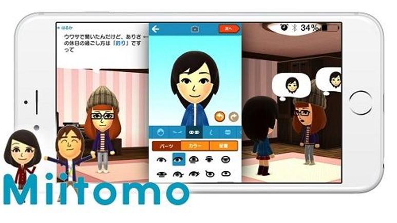 Nintendo'nun mobil oyunu şaşırttı!