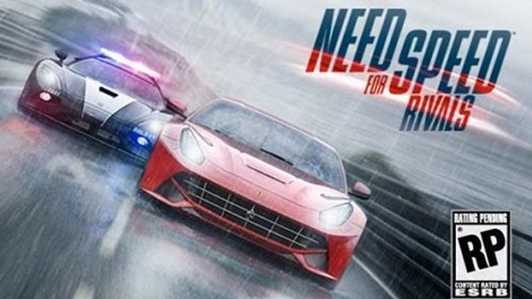 Need for Speed: Rivals için muhteşem bir indirim fırsatı sizleri bekliyor!