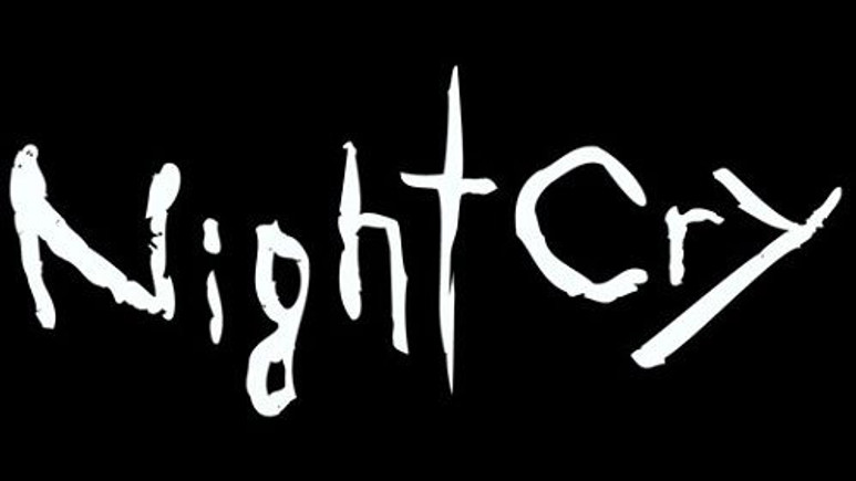 Night Cry için yeni bir video yayımlandı!