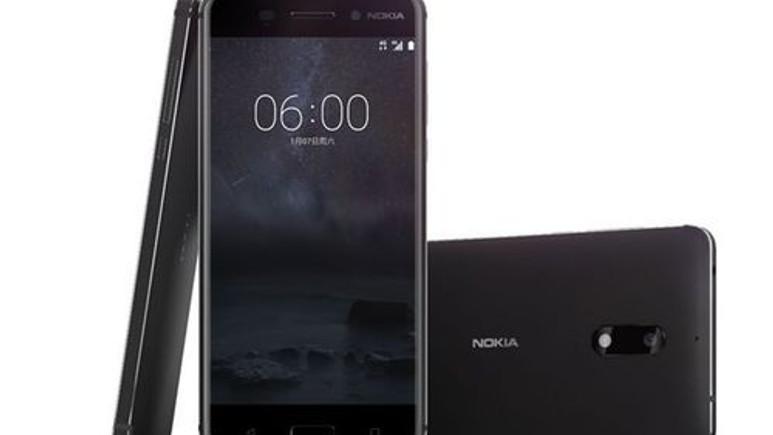 Androidli Nokia 6'yı satın almak isteyenlere müjde!