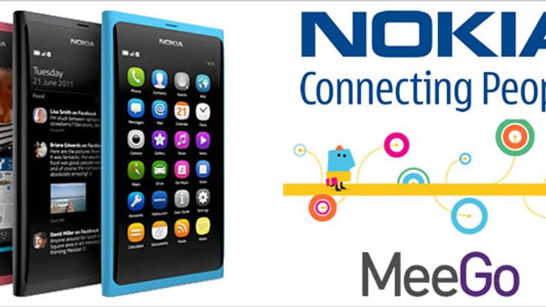 Nokia düştüğü bataklıktan kurtulabilecek mi?