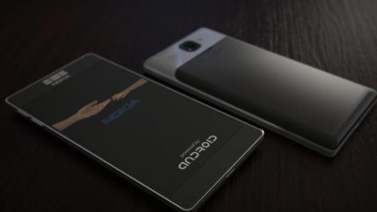 Nokia'nın yeni Android'leri bomba gibi geliyor!