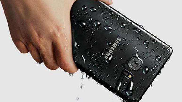 Galaxy Note 8'in pili neden Note 7'den daha küçük?