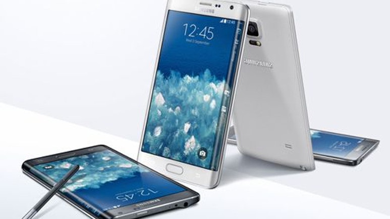 Ne değişti? Galaxy Note 4 vs Note Edge vs Note 3 karşılaştırması