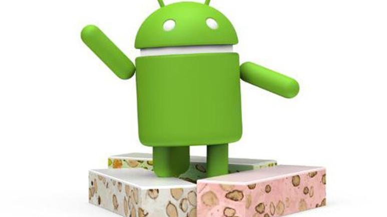 HTC'den Android 7.0 Nougat açıklaması