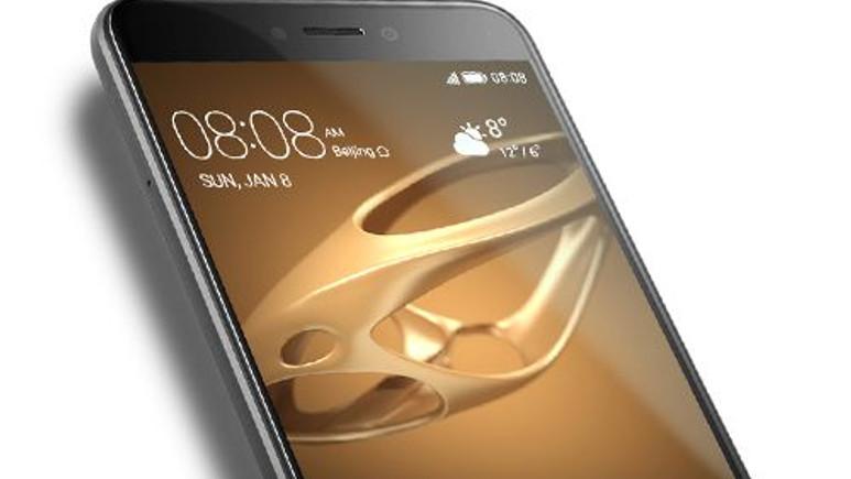 Huawei Nova ilk defa Türk Telekom'da!