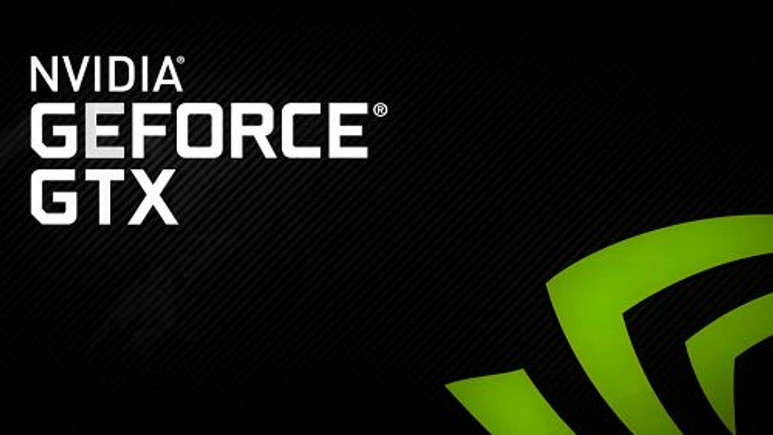 Nvidia GeForce Game Ready 385.69 çıktı!