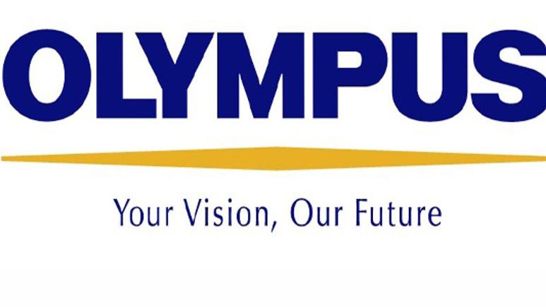 Dev firma Olympus 2 bin 700 kişiyi işten çıkarıyor!