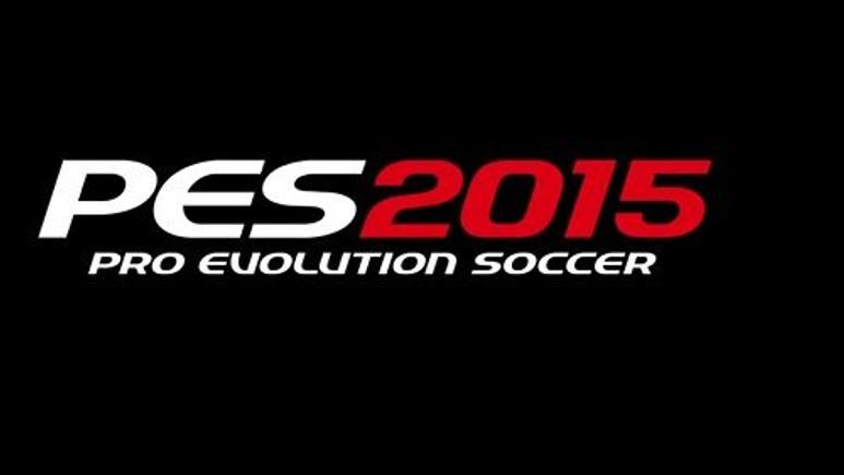 Pro Evolution Soccer 2015′de, PS3 ile Xbox One aynı performansı veriyor!