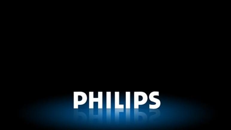 Babalar Günü için Philips'ten benzersiz hediye seçenekleri