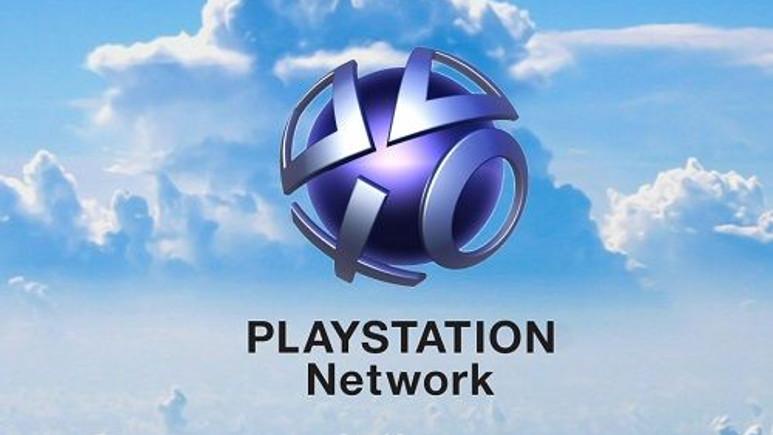 Sony, PlayStation Network'te yaşanan hatalar için özür diledi!