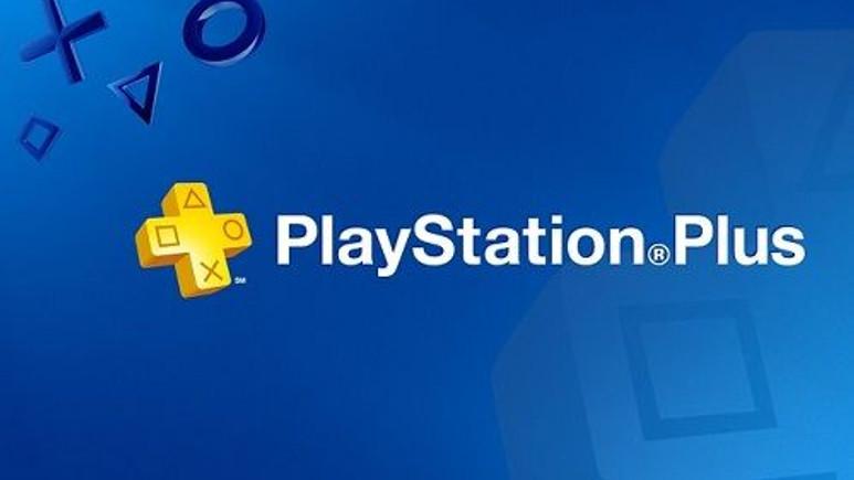 Ekim ayının Playstation Plus oyunlarını merak ediyor musunuz?