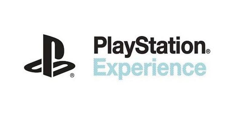 PlayStation Experience'ta neler olacak?