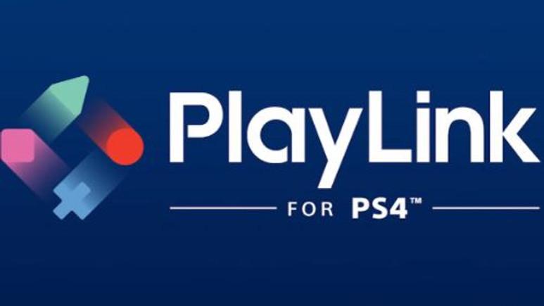 PlayStation 4, telefonlara yeni yetenekler kazandırıyor!