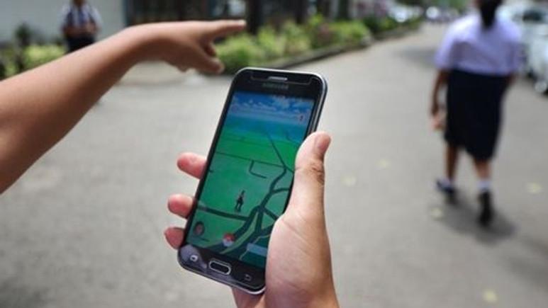 Bölgelere özgü olan Pokemonlar açıklandı