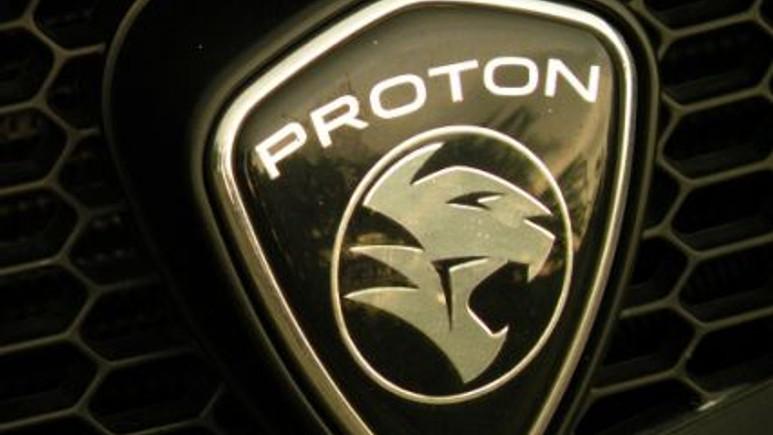 Proton yeni nesil otomobilini 25 Eylül'de lanse ediyor