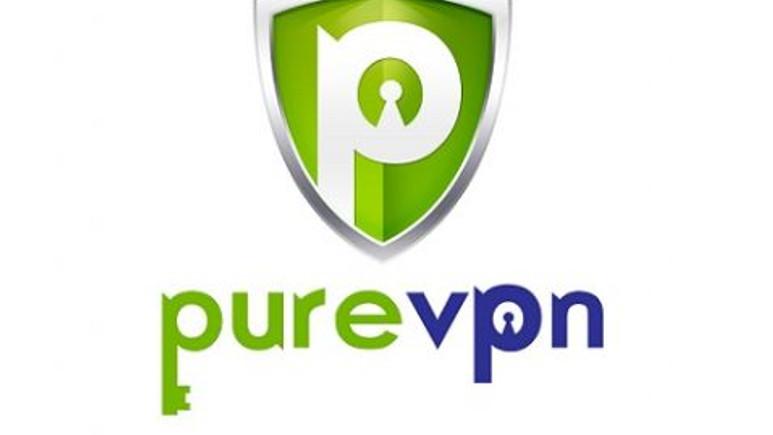 İnternet Güvenliği üzerine tavsiyeler