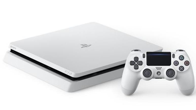 PlayStation 4 sürüm 5.00 güncellemesi çıktı!