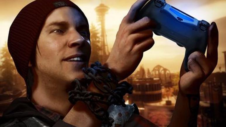 PS Plus'ın ücretsiz Eylül oyunları belli oldu