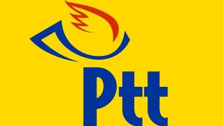 PTT'den hayatı kolaylaştıracak e-posta hizmeti