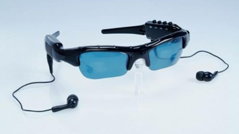 Yerli üretici Quadro yeni nesil Akıllı Gözlüğünü tanıttı
