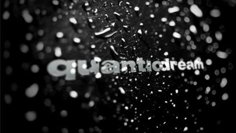 Quantic Dream bizlere Ocak ayında güzel haberler verecek!