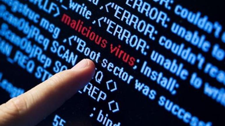 Bilgisayarınızda virüs varsa birşey yapmadan önce bu siteyi ziyaret edin