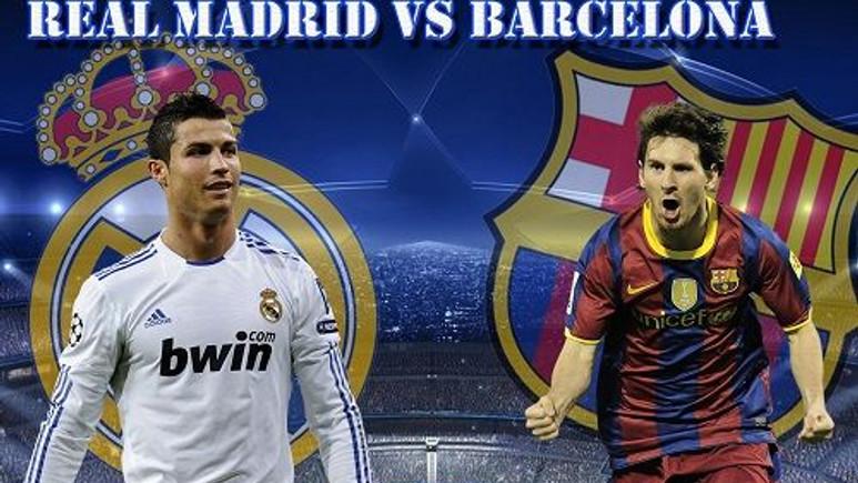 Real Futbol 2013 iOS platformlarda güncellendi!