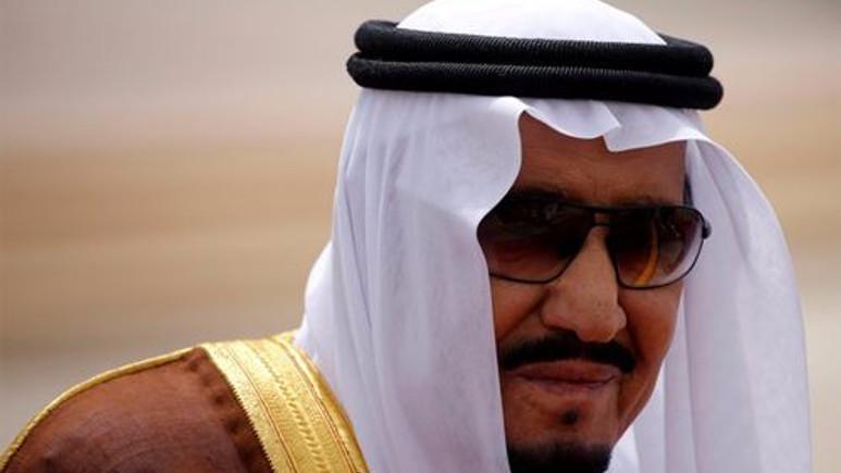 Rusya ve Suudi Arabistan'dan dev teknoloji anlaşması