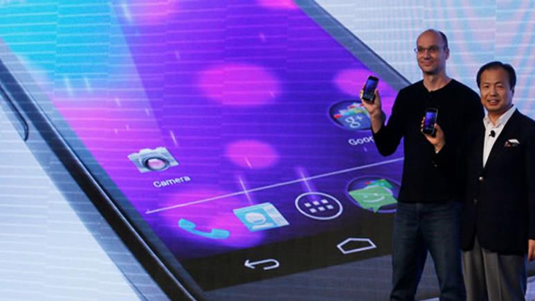 Samsung Galaxy Nexus satışı duruyor mu?