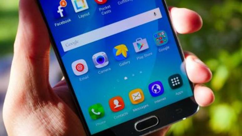 Samsung LCD Üretimini Bitirip OLED Teknolojisine Yöneliyor