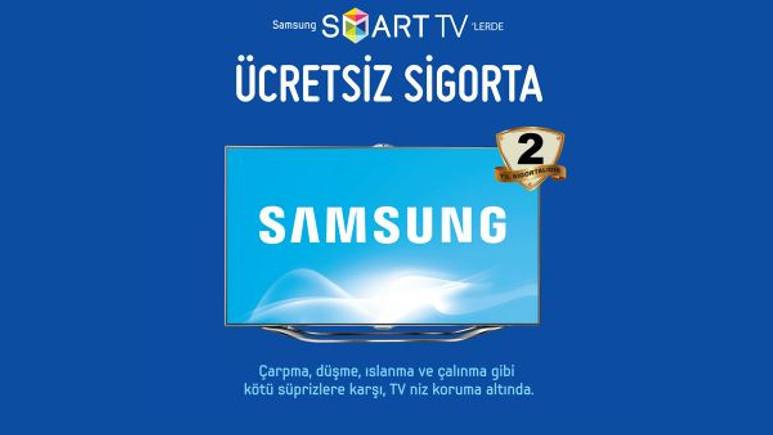 Samsung'un yeni üssü Malezya!