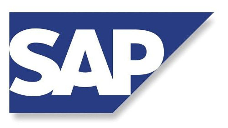 SAP sponsorluğunda Oxford Economics İşgücü 2020 raporunu açıkladı