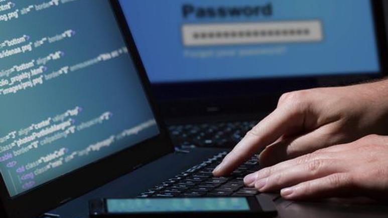 Türkiye'nin 21 bin siber güvenlik askeri olacak!