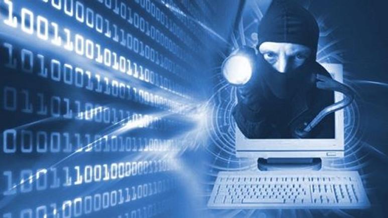 Güvenlikten sorumlu yöneticiler siber saldırılara karşı hazır değil