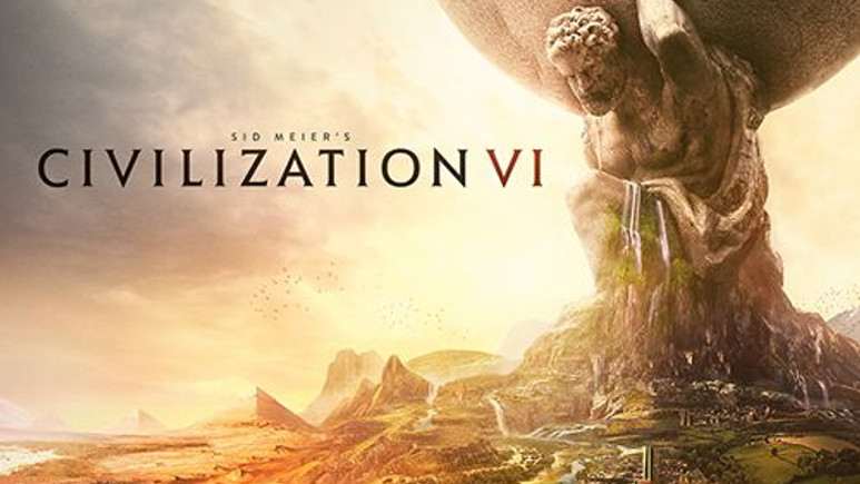 Sid Meier's Civilization VI çıkış videosu yayınlandı