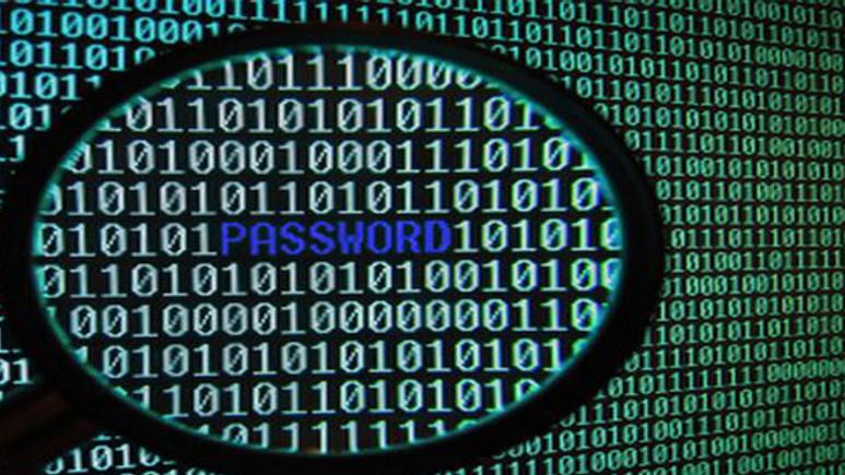 En iyi şifreleme araçları !