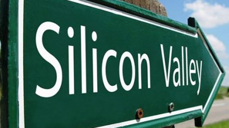 Silikon Vadisi'ne bu şirketler gidecek!