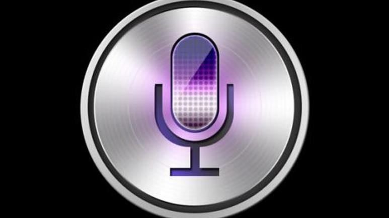 Apple'dan, Siri destekli akıllı hoparlör geliyor!
