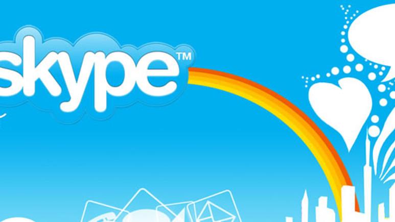 Skype beta, Windows Phone yayınlandı!