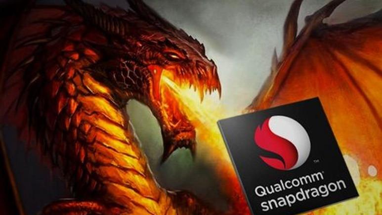 Orta segment Android telefonlar Snapdragon 636 ile coşacak