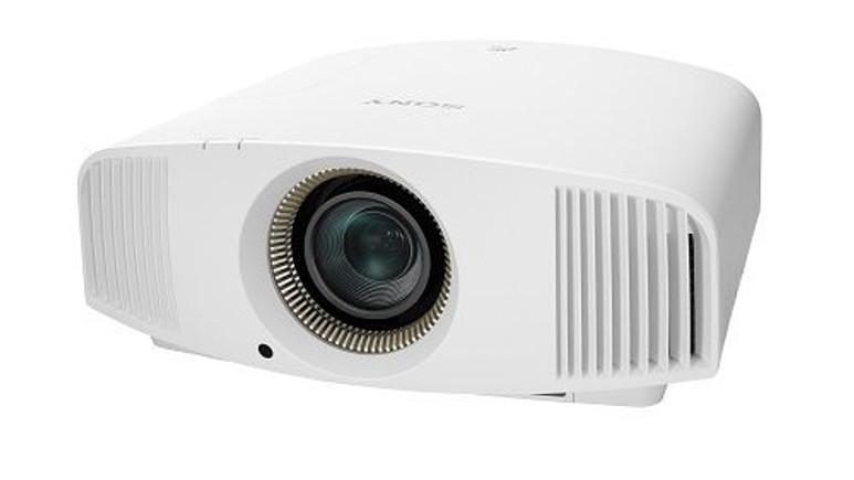 Sony'den üç yeni Ev Sineması projektörü