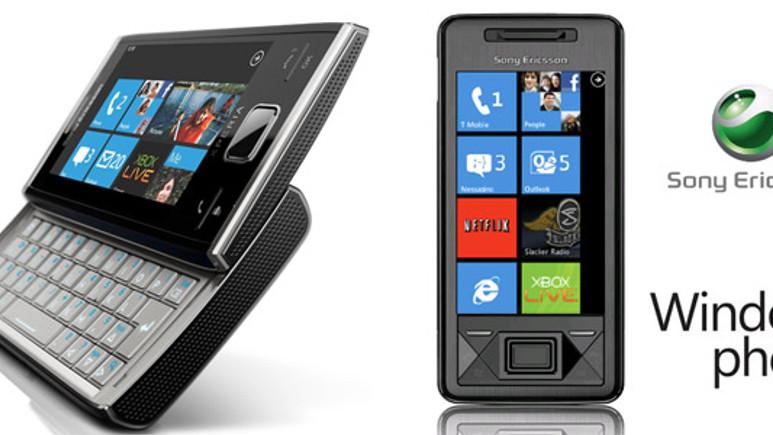 Windows Phone nasıl kullanılır?
